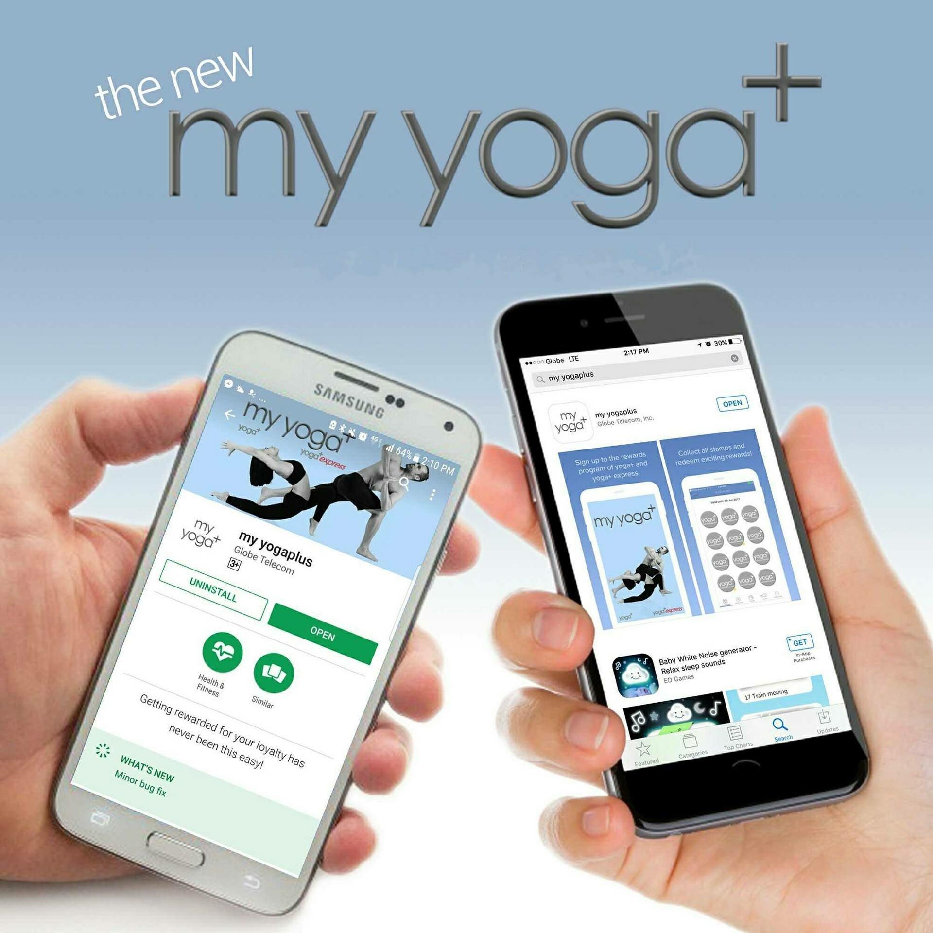 my_yogaplus_app