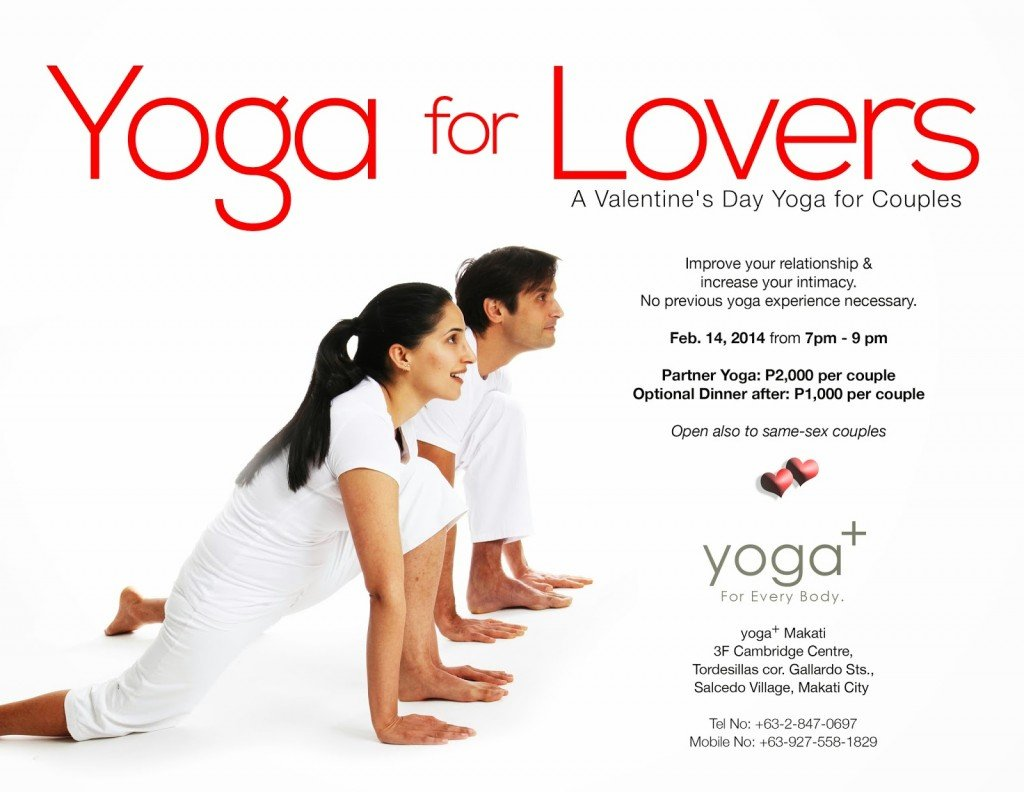 2014.02.01 yoga for lovers