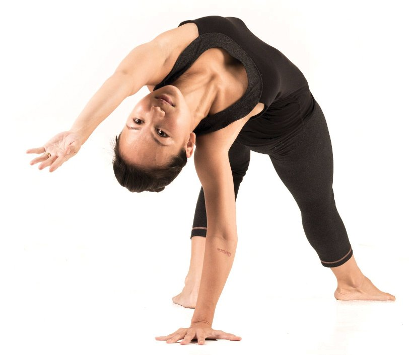 aisa_yoga_sample