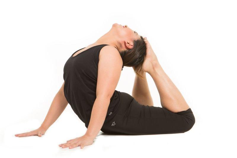 aisa_yoga_sample