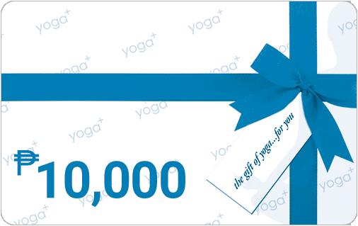 Gift-Card-10k
