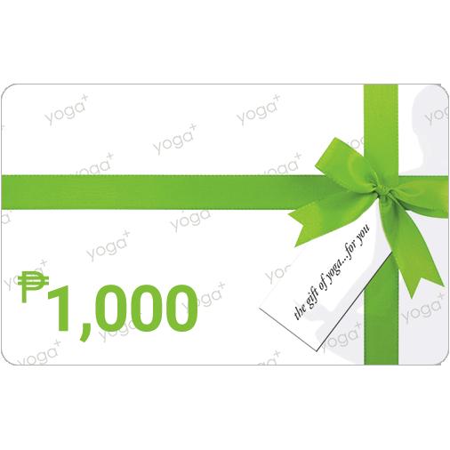 Gift-Card-1k