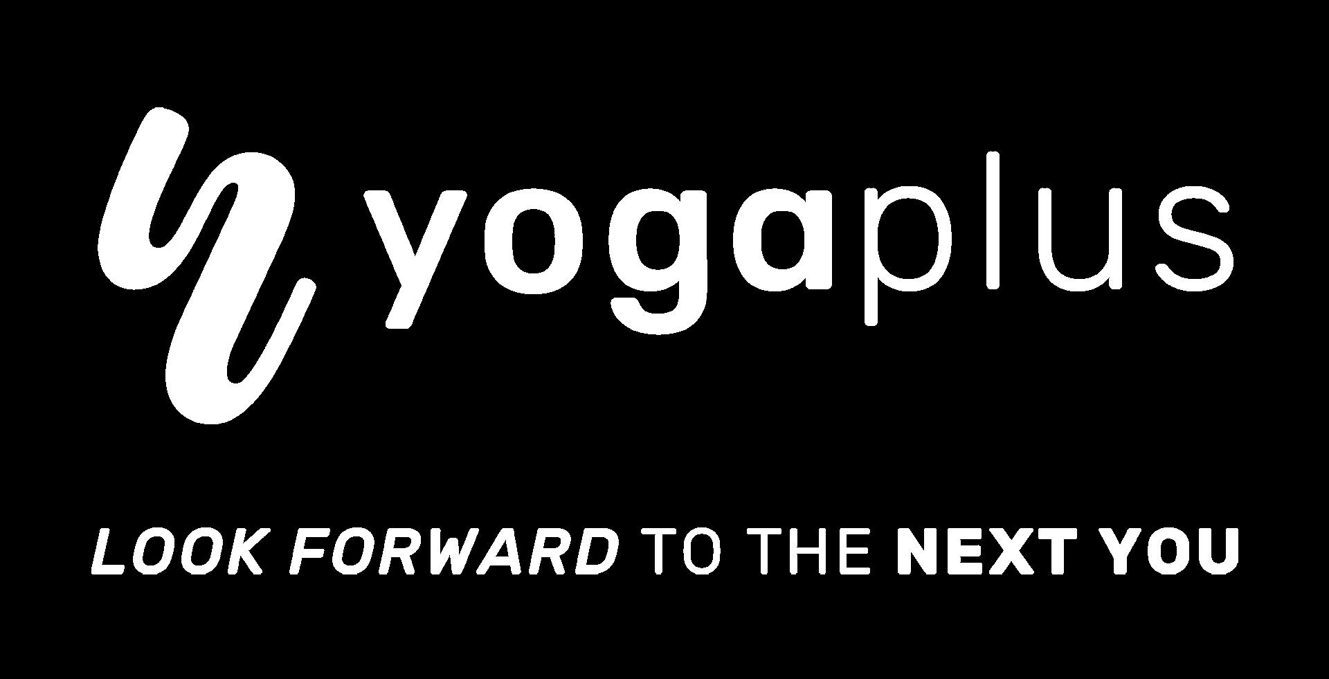 YogaPlus-logo-white