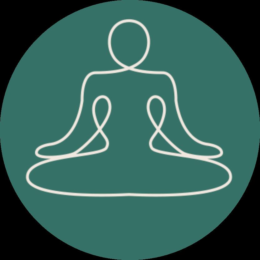 top-circle-logo