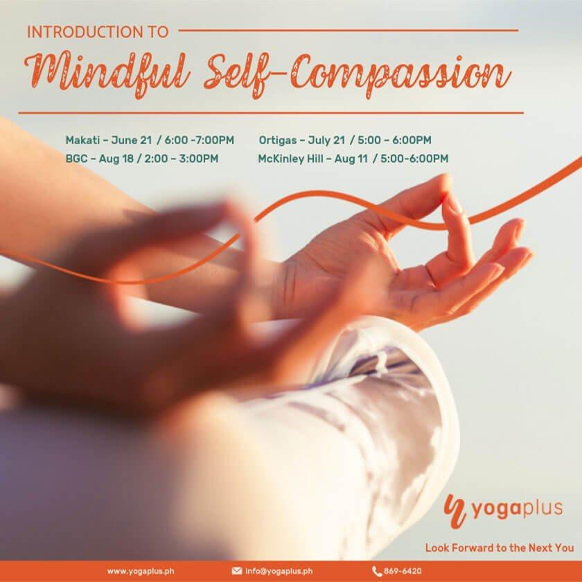 mindful-self-compassion