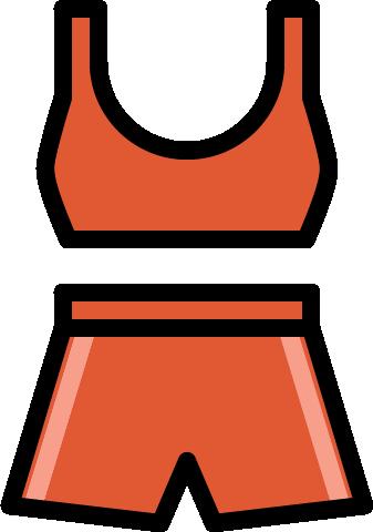 yogasuit